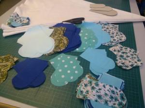 08.12.14 Blue Bird Costume (1)