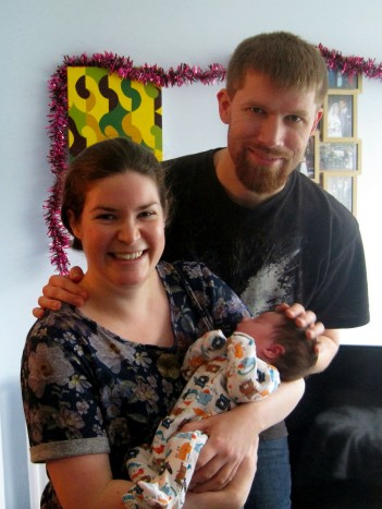 21.12.15 The family.jpg