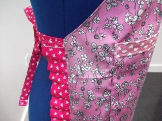 03 apron (4)