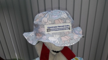 21.03.19 Sunhat Commission (3)