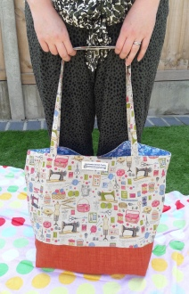 Sewing Theme (1)