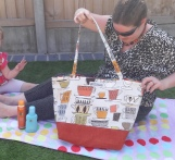 Tea Cups Orange 2 (2)